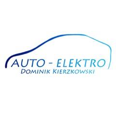 AUTO-ELEKTRO Dominik Kierzkowski