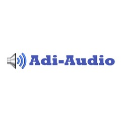Adi-Audio