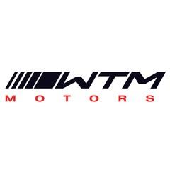 WTM Motors