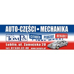 Tompis