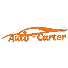 AUTO-CARTER