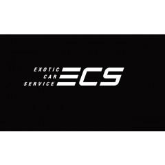 ECS / Exotic Car Service