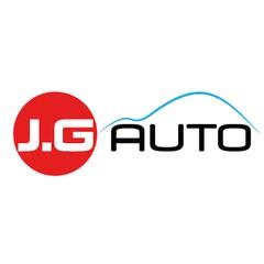 J.G.Auto s.c.
