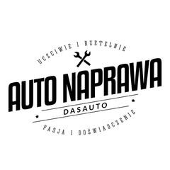 AUTO NAPRAWA DasAuto