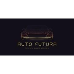 Serwis Samochodowy AUTO FUTURA
