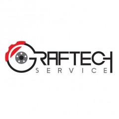 Graftech service  SERWIS SAMOCHODÓW AUDI VW SEAT SKODA