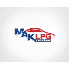 M.A.K. LPG Solutions