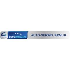 EuroWarsztat AUTO-SERWIS PAWLIK