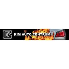 Kim Auto Centrum