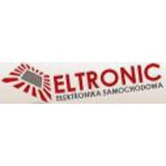 Eltronic