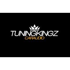 Tuning Kingz Car-Audio