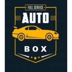 AUTO-BOX GLIWICE