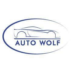 AUTO WOLF