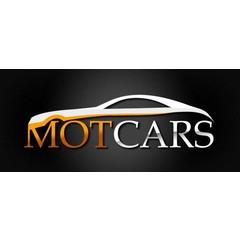 MOTCARS SERVICE