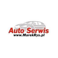Auto Serwis Marek Ryś