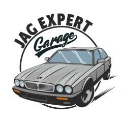 JagExpert Garage s.c.