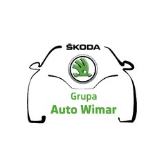 AUTO WIMAR SKODA