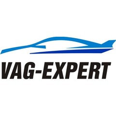 VAG-EXPERT Niezależny serwis Vw Audi Seat Skoda Porsche
