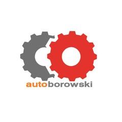 AUTO BOROWSKI