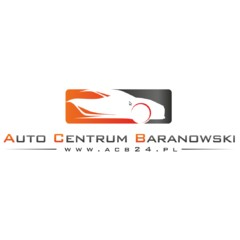 Auto Centrum Baranowski