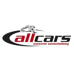 All Cars s.c.  M.M Ł.R - Mechanika - Klima - DPF