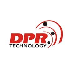 DPR TECHNOLOGY
