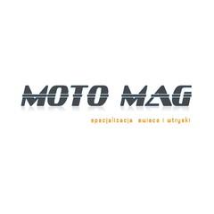 Moto Mag Marcin Pośpiech