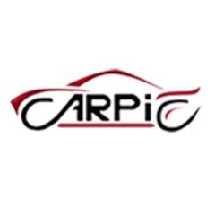 CARPIC