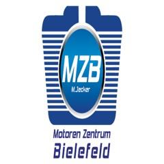 Motoren Zentrum Bielefeld