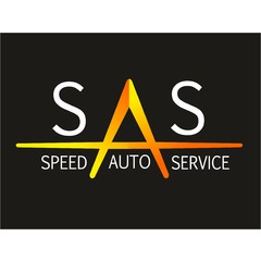 Speed Auto Service