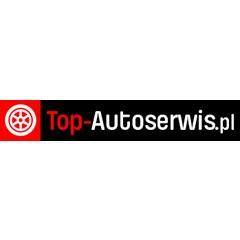 TOP-AutoSerwis - Mechanika klimatyzacja geometria opony
