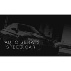 Speed Car Wymiana Opon Klimatyzacja Mechanika Konserwacja