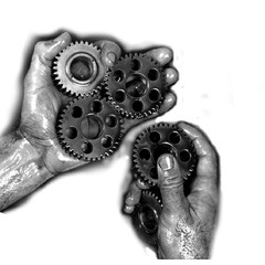 SYNCHROCAR Naprawa manualnych i automatycznych skrzyń biegów