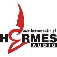 Warsztat Car Audio Hermes Audio