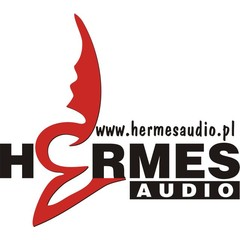 Warsztat Car Audio Hermes Audio