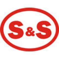 S&S PRZEDSIĘBIORSTWO WIELOBRANŻOWE