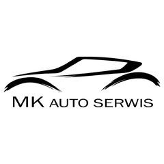 MK AUTO SERWIS