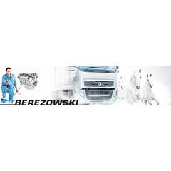 MTT Berezowski