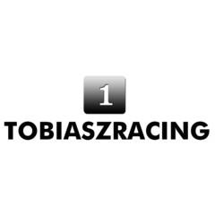 Warsztat Samochodowy Tobiasz Racing