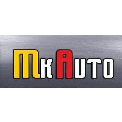 MK-AUTO