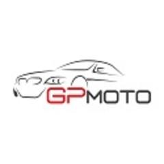 Auto-Serwis GPmoto