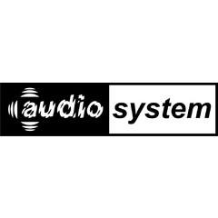 AUDIO SYSTEM Centrum Nagłośnień