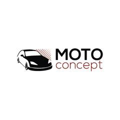 Moto Concept