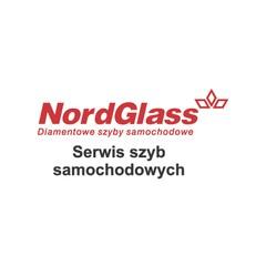 NordGlass WARSZAWA V