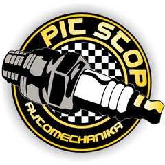Automechanika Pit Stop