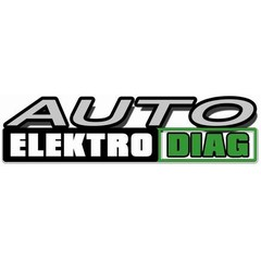 Auto ELEKTRODIAG