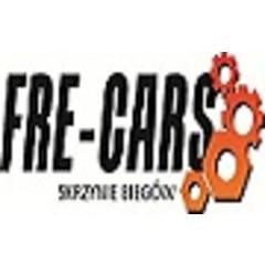 Fre-cars manualne skrzynie biegów - regeneracja ,serwis, sprzedaż
