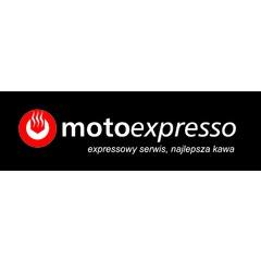 MOTOEXPRESSO