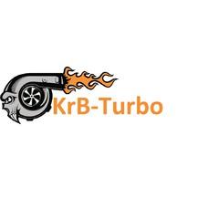 KrB-Turbo Chiptuning serwis dpf/fap Osobowe Cięzarowe