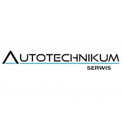 AUTOTECHNIKUM (DS CARS)